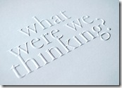 1aiga_what-were-r-thinking