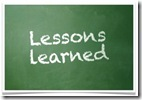 lessons-learned-300x208