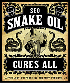 1 - SNAKE-Oil-Cures-All-returntothemystic.org_
